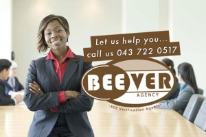 Beever-Agency-Advert2-300x200