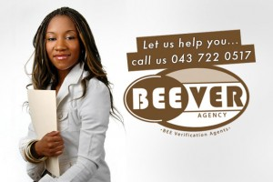 Beever-Agency-advert31-300x200